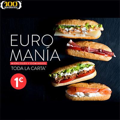 100montaditos-euromania-promo-ociopia-web