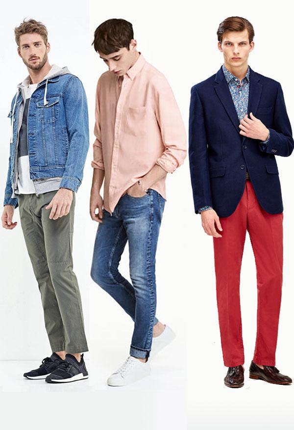 moda-hombre-primavera-ociopia-web