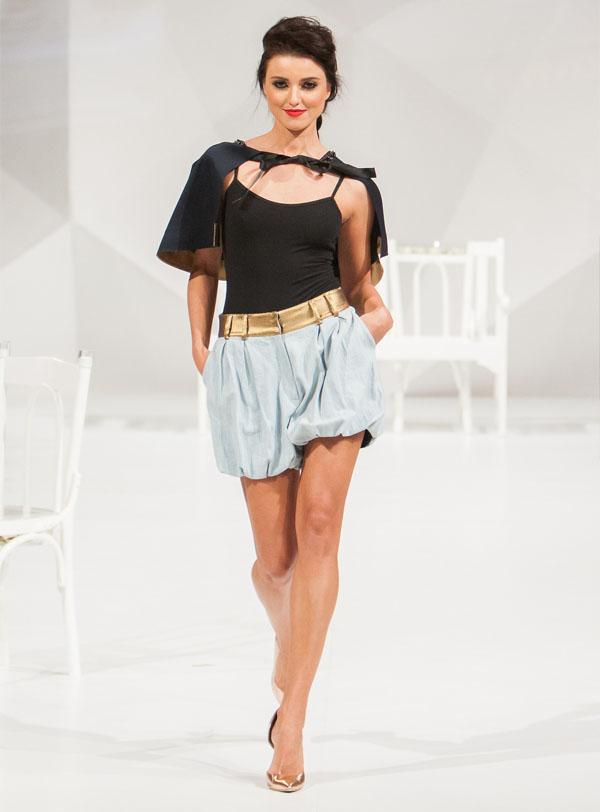 moda-mujer-primavera-ociopia-web