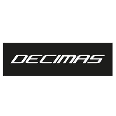 LOGO-DECIMAS-OK-400