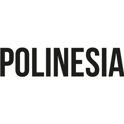 Logo-Polinesia-partner-ociopia