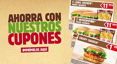 burgerking-ahorra-cupones-ociopia-web