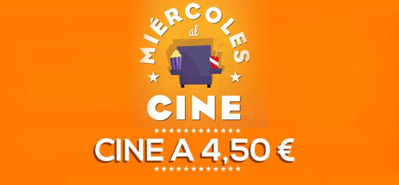 cines-axion-dia-espectador
