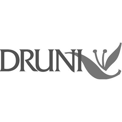 logo-druni-partner-ociopia