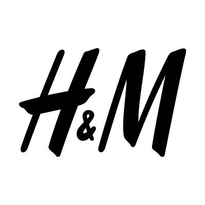 logo-hm-partner-ociopia