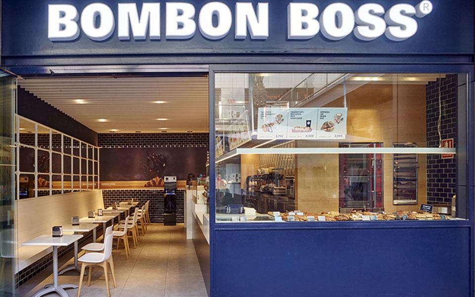 bombon-boss-home-tiendas-ociopia