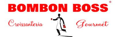 logo-bombon-boss-tienda-ociopia