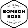ociopia-bombon-boss-partner