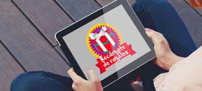 Vodafone-recárgate-regalos-tienda-ociopia-2017