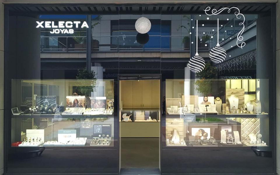 Xelecta-joyas-fachada-renovada-ociopia-web