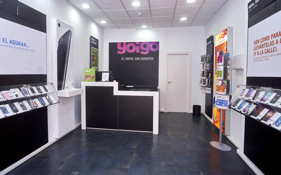 Yoigo-tienda-ociopia-web