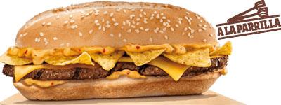 burgerking-nachos-ociopía-web
