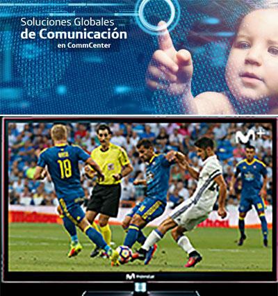 commcenter-ociopia-tienda-TV