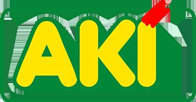 logo-AKI-tienda-ociopia