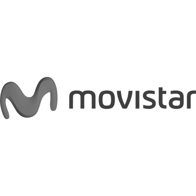 logo-movistar-partner-ociopia