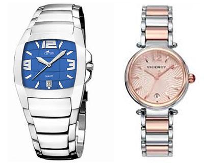 xelecta-joyas-relojes-tienda-ociopia