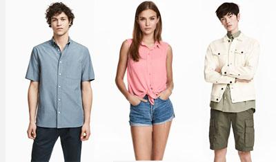 H&M-tienda-veramo-ociopia