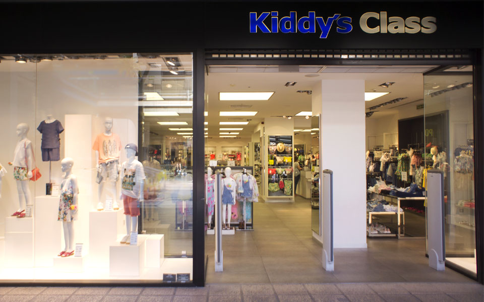 Kiddys-class-home-tienda-ociopia-local