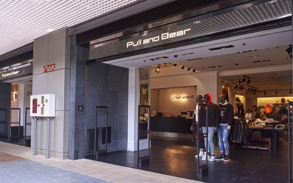 PULL&BEAR-home-tienda-ociopia