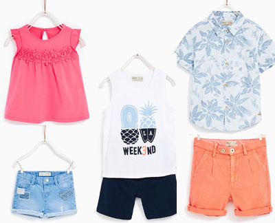 kiddys-class-bebes-tienda-ociopia