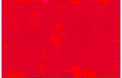 logo-H&M-tienda-ociopia