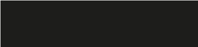 Logo-Polinesia-tienda-ociopia