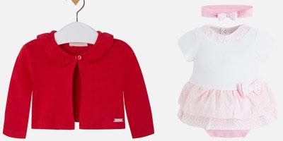 mayoral-tienda-bebes-ociopia