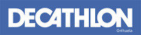 NUEVO logo decathlon-orihuela