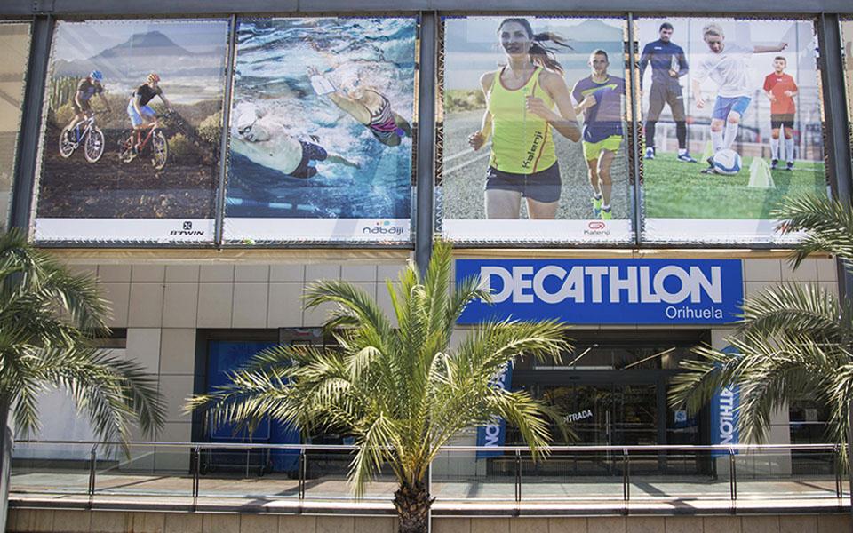 decathlon-portada-tienda-ociopia-web