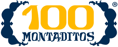 100montaditos-logo-restauracion-ociopia