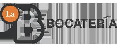 Bocateria-logo-restauracion-ociopia
