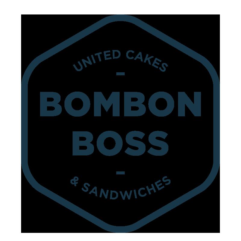 Logo_azul_BBB