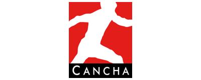 cancha-logo-apertura-ociopia-web