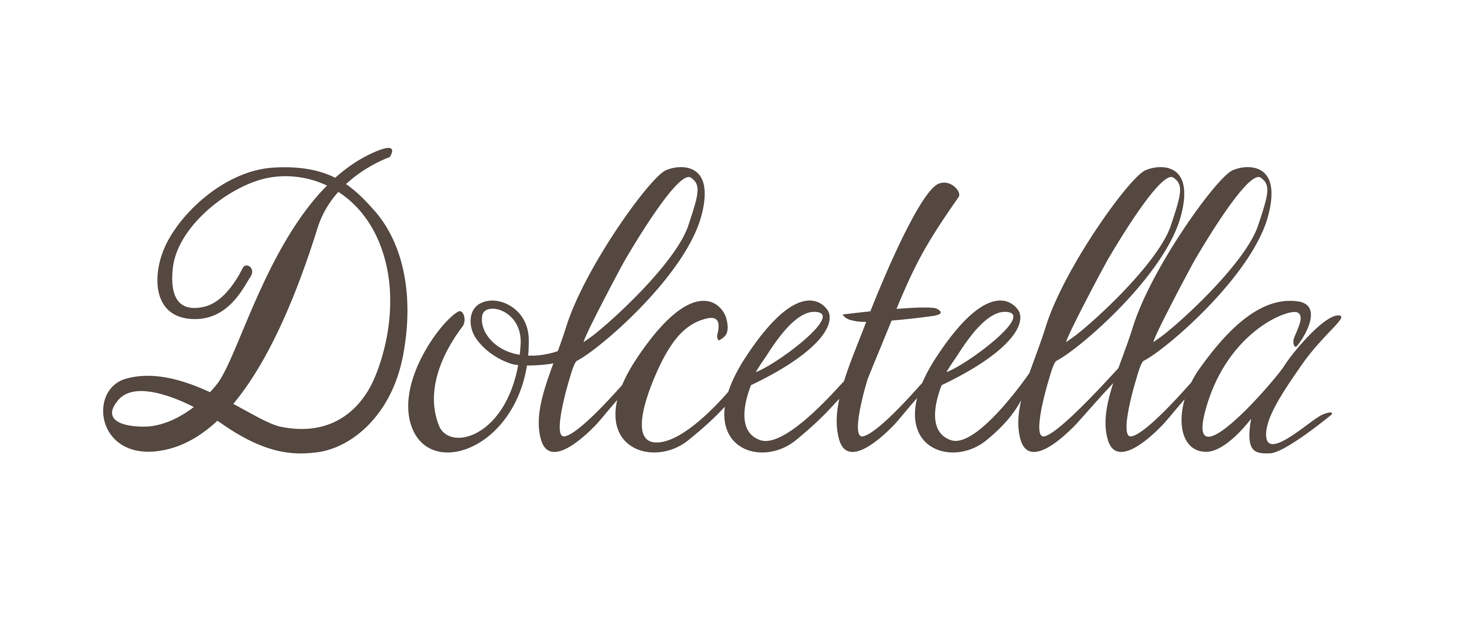 dolcetella logo