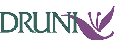 druni-logo-restauracion-ociopia