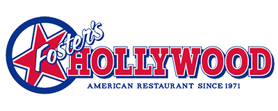 fosters-hollywood-logo-restauracion-ociopia