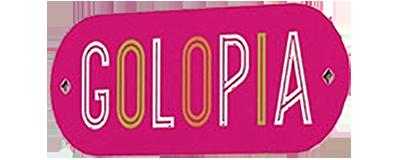 golopia-logo-web-ociopia