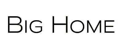 logo-BigHome-web-ociopia