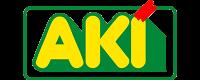 logo-aki-directorio-ociopia