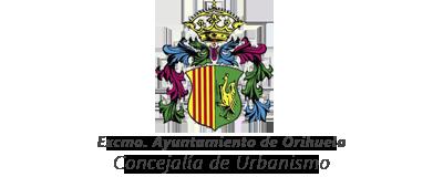 logo-concejalia-urbanismo-apertura-ociopia