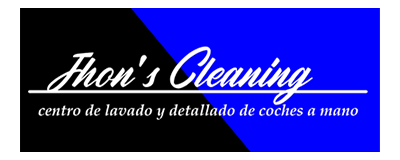 logo-jhons-cleaning-web-oviopia