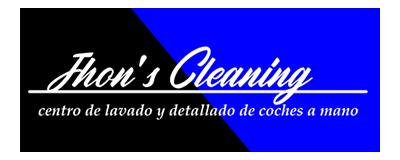 logo-jhons-cleaning-web-oviopia