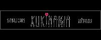logo-kukimania-web