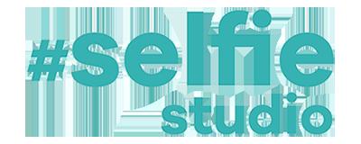logo-selfie-web-ociopia