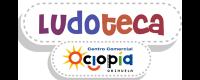ludoteca-logo-servicios-ociopia