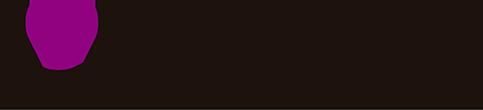 luna-calzados-y-complementos-logo-1592820472