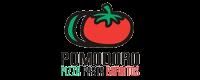 pomodoro-logo-apertura-ociopia-web