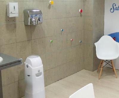 sala-lactancia-limpieza