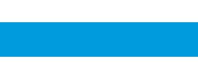 sala-lactancia-logo-servicios-ociopia