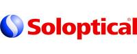 soloptical-logo-nuevas-aperturas-ociopia-web